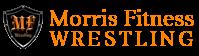 MF Wrestling Store