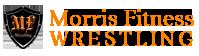 Morris Fitness Wrestling